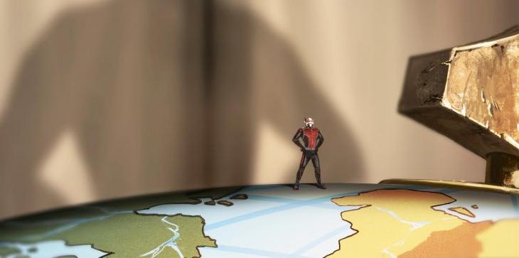 antman-conceptart-globe