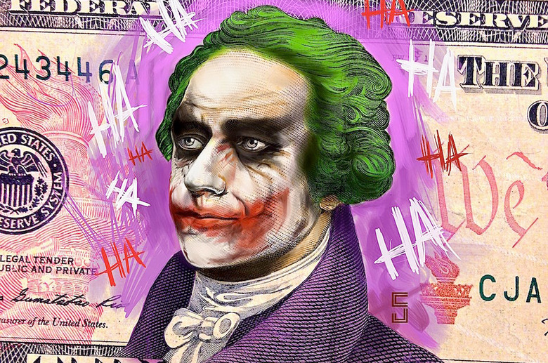 joker-moneydrawing