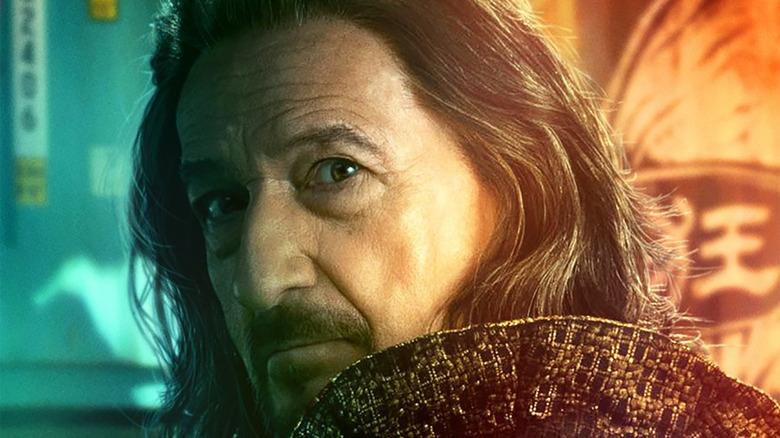 Superhero Bits: Elizabeth Olsen Done Shooting Doctor Strange 2, Lucifer Season 5 Recap & More