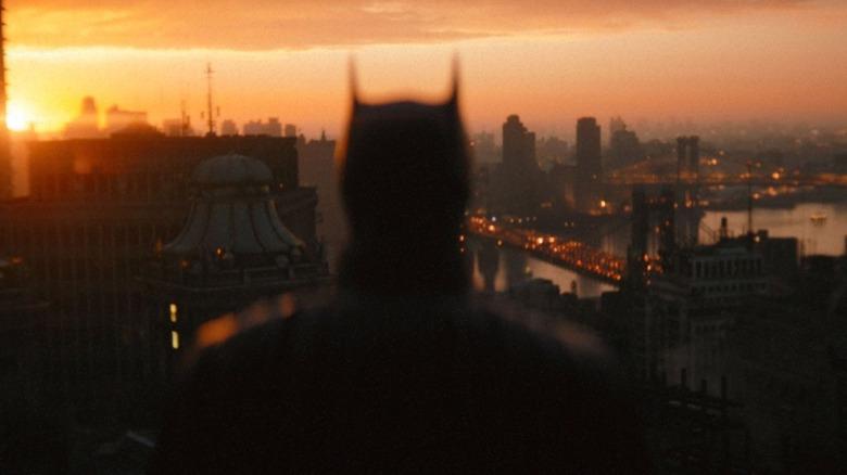 Superhero Bits: The Batman Trailer Is Imminent, Killer Croc Arrives On Batwoman & More