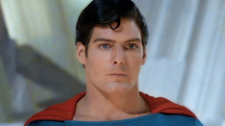 Superman Movies Ranked From Worst To Best