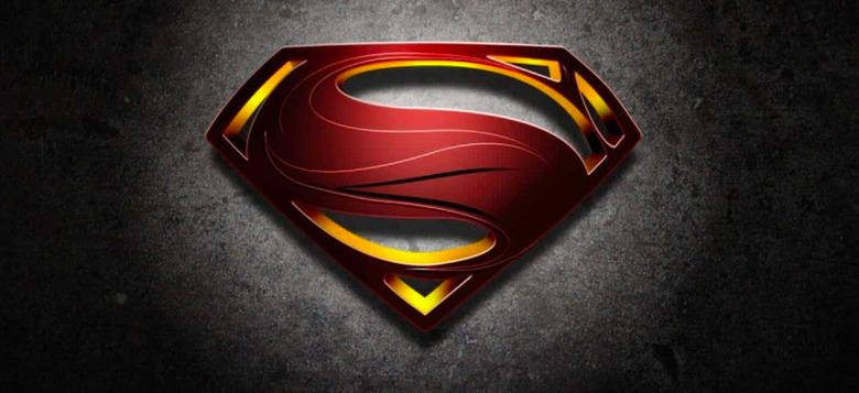 Superman reboot Ta-Nehisi Coates