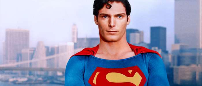 Superman The Movie Extended