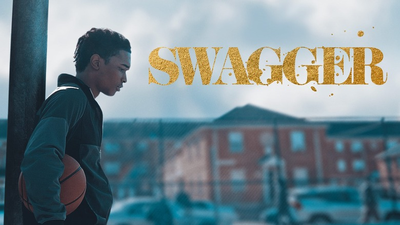 Swagger Season 1: Release Date, Cast, And More