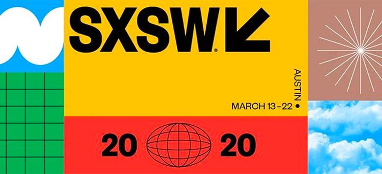 SXSW Film Awards