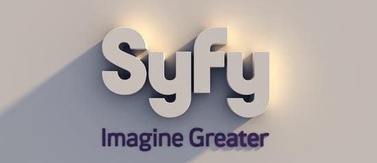 syfy_logo_1