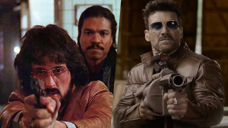 Sylvester Stallone s Nighthawks Is Becoming A Limited Series Starring Frank Grillo
