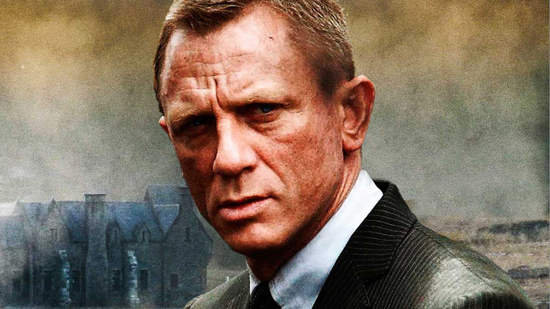 Tales From The Box Office: How Skyfall Became The Biggest Bond Movie Ever