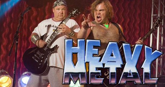 tenacious_d_heavy_metal