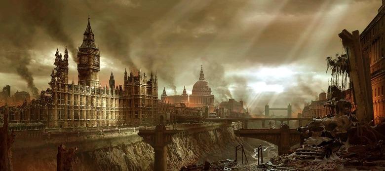 london_terminated