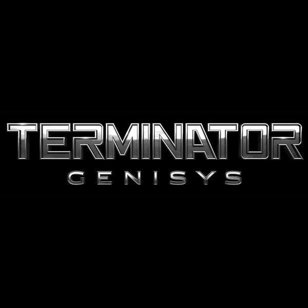 Termaintor Genisys logo