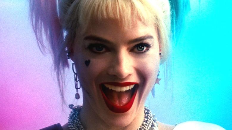 The 10 Best Margot Robbie Movies Ranked