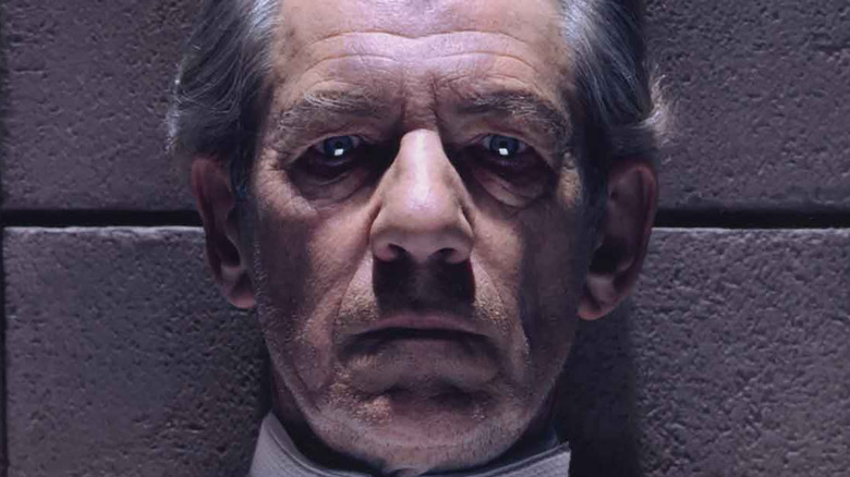 The 10 Best Sci-Fi Movie Villains