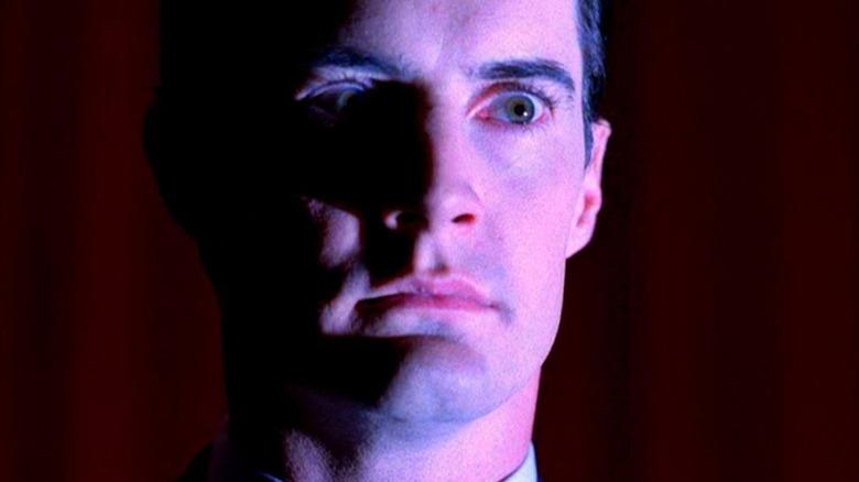 The 10 Best Twin Peaks Episodes, Including Season 3