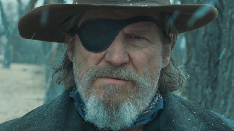 The 10 Best Western Movies Of The Past Decade Ranked