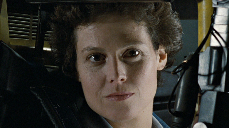 The 10 Scariest Scenes From The Alien Franchise