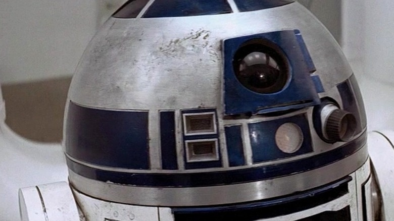 The 11 Best Star Wars Droids Ranked By Usefulness
