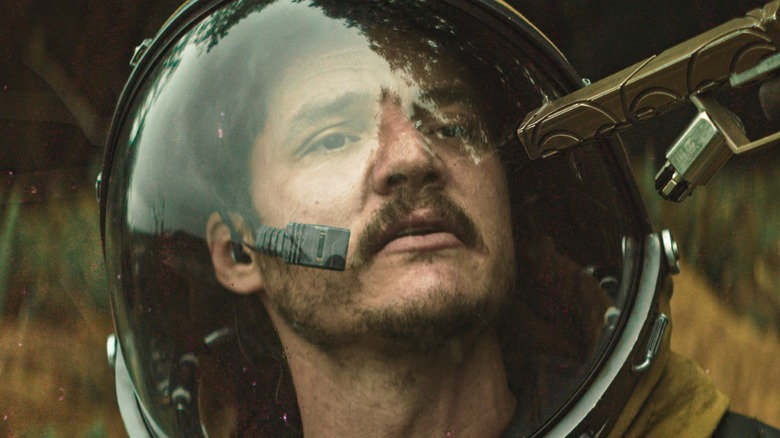 The 12 Best Space Movies You Can Watch On Netflix Right Now