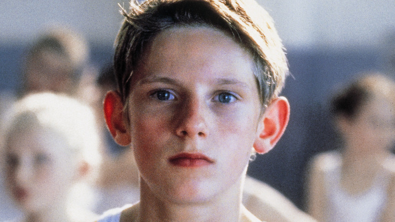 The 14 Best Film Acting Debuts Of All Time