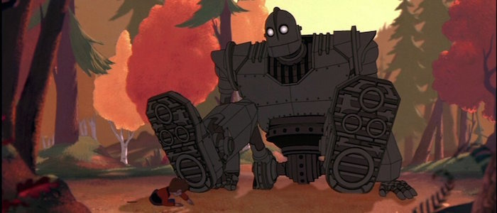 best august movies iron giant 2