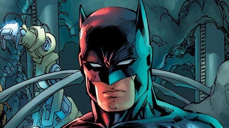 The 15 Best Batman Comics You Need To Read