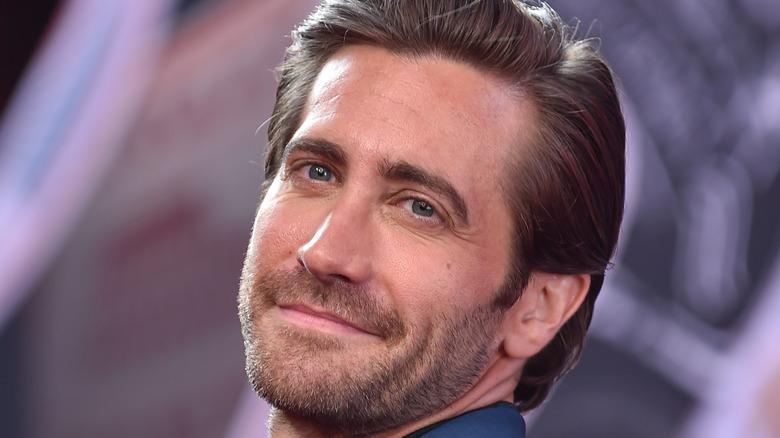 The 15 Best Jake Gyllenhaal Movies Ranked
