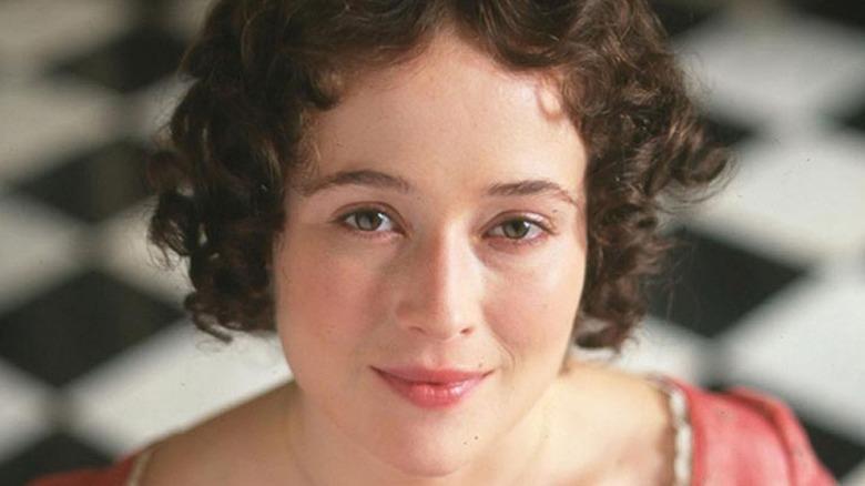 The 15 Best Jane Austen Adaptations