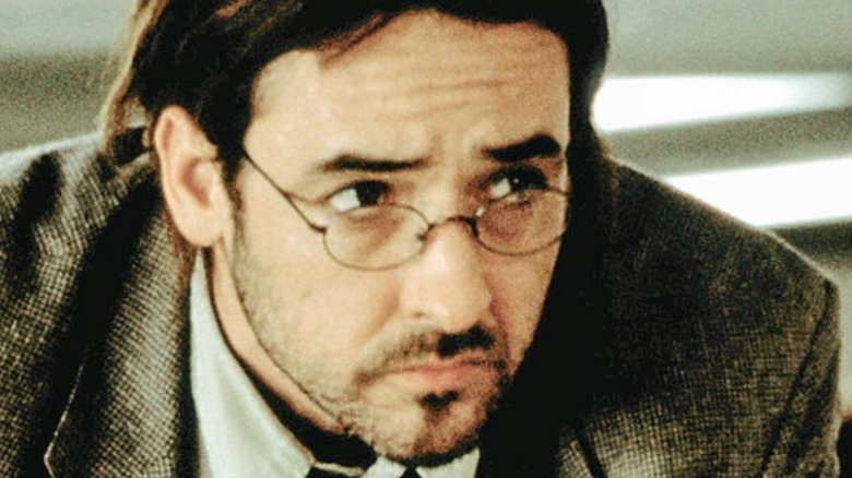 The 15 Best John Cusack Movies Ranked