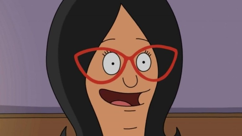 The 20 Best Bob s Burgers Episodes Ranked