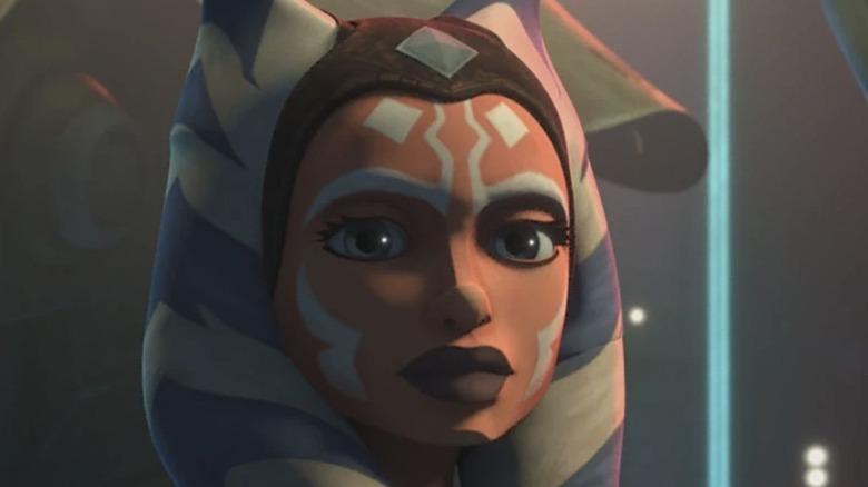 The 20 Best Clone Wars Episodes Ranked