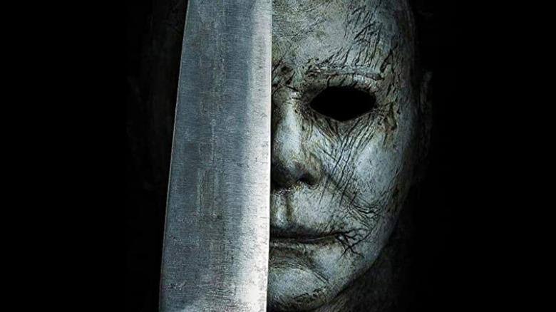 The 20 Best Michael Myers Kills Ranked