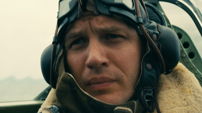 The 20 Greatest War Films Of All Time