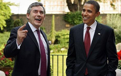 gordon-brown-and-obama