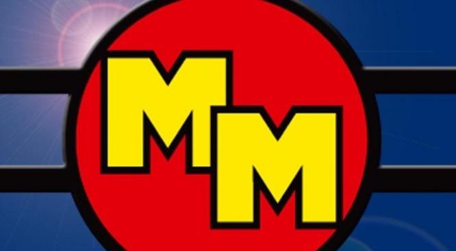double_m_logo