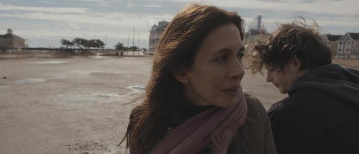 The Atlantic City Story Trailer