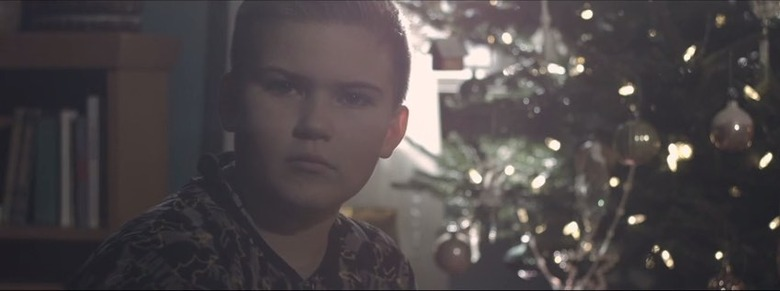 The Auteurs of Christmas: Christmas Morning, As Directed By 20 Famous Filmmakers