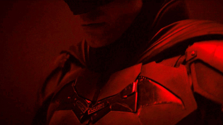 The Batman Star Robert Pattinson Teases Lots Of  Surprises  At DC FanDome