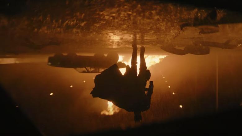 The Batman Trailer Reveals Just How Important A Proper Musical Score Is For A Superhero
