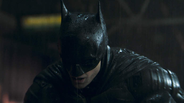 The Batman TV Spot Teases The New Reboot, New Full Trailer Coming Next Month