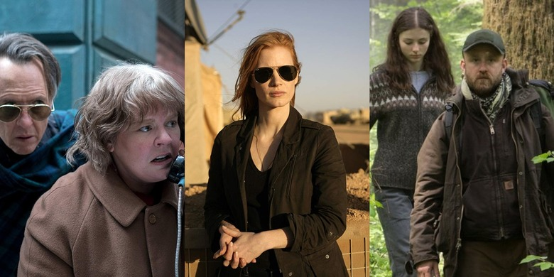 best female-directed movies of the decade