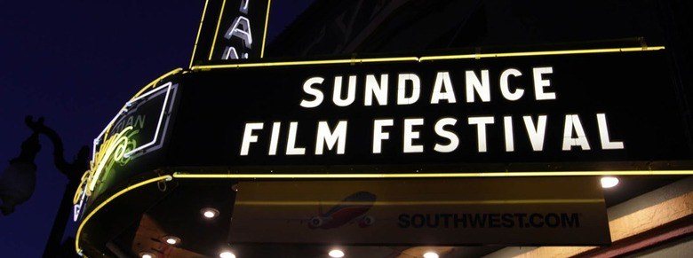 The Best Movies Of Sundance Film Festival History