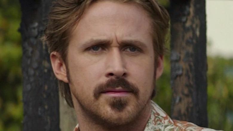 The Best Ryan Gosling Movies Ranked
