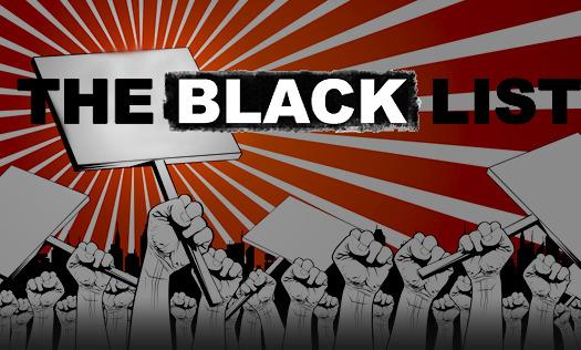 black_list_2009
