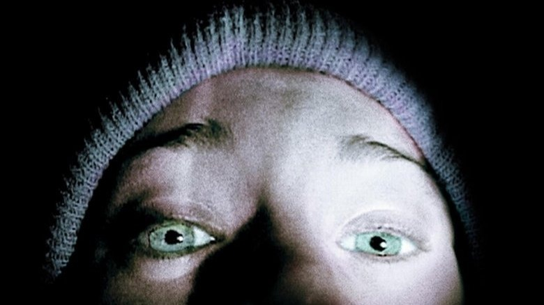 The Blair Witch Project Ending Explained: As Maddening And Mysterious As It Was 20 Years Ago