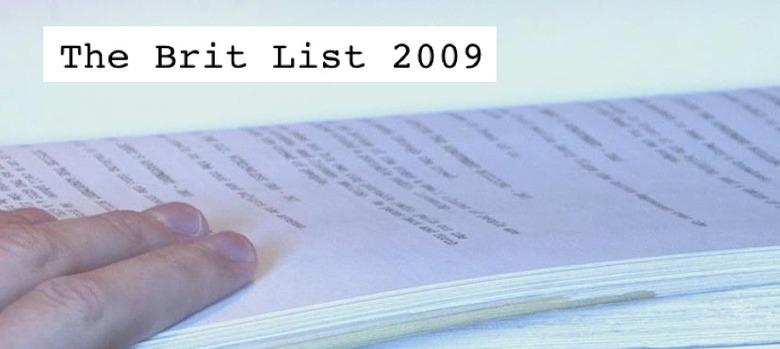 brit_list