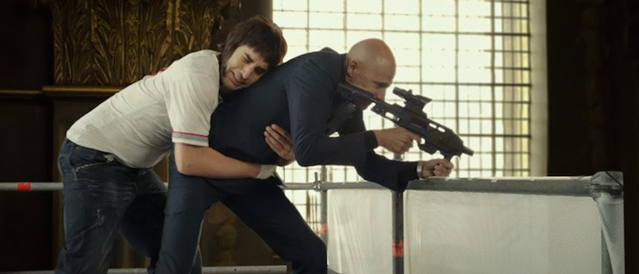 the brothers grimsby clips