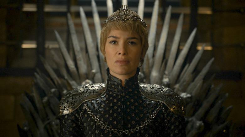 The Case Against Cersei Lannister
