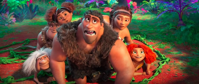 the croods a new age trailer