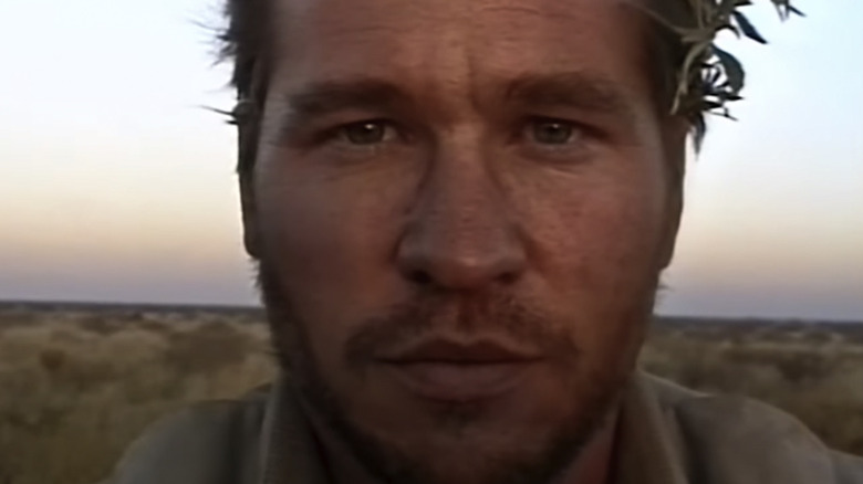 The Daily Stream: Amazon s Val Lets Val Kilmer Tell His Own Story