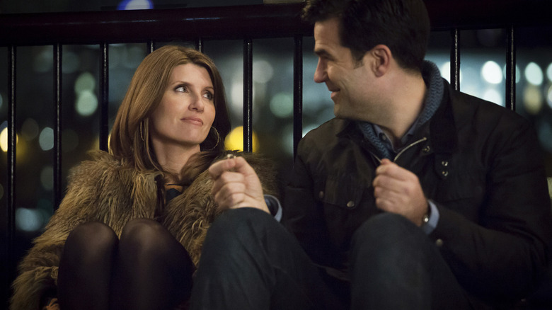 The Daily Stream: Catastrophe Laughs At The Worst Parts Of Life